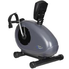 PhysioTrainer UBE Upper Body Ergometer - Buy & Sell Fitness