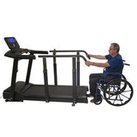 RehabMill - Affordable Safe at Home Walking Treadmill for Seniors with Elevation - Buy & Sell Fitness