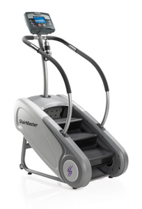 Stairmaster SM3 Stepmill - USED - Buy & Sell Fitness