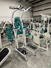 Buy Gym Equipment Rochester, NY