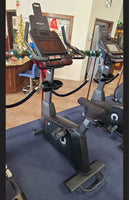 Sole LCB Upright Bike - USED - Buy & Sell Fitness