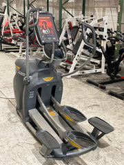 Buy Gym Equipment Chandler, AZ