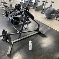 PM T-Bar Row - Buy & Sell Fitness
