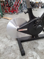 Keiser M3 Spin Bike (no computer) - Refurbished - Buy & Sell Fitness