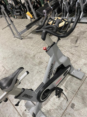 Buy Gym Equipment Norfolk, VA