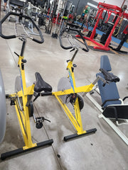 Buy Gym Equipment Los Angeles California