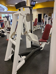 Buy Gym Equipment Rockford, IL