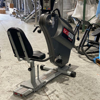 Scifit Pro2 Total Body Ergometer - Serviced & Reconditioned - Buy & Sell Fitness