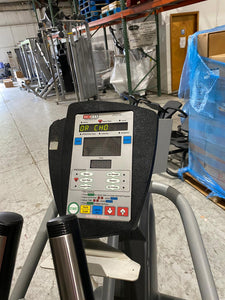 Scifit Total Body Elliptical - Refurbished - Buy & Sell Fitness