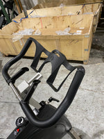 BODY BIKE® Classic Supreme Indoor Cycle - Refurbished - Buy & Sell Fitness