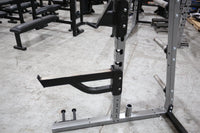 Promaxima Elite Half Rack - Buy & Sell Fitness