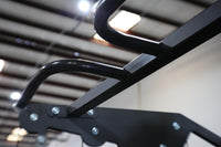 Promaxima CM Functional Trainer - Buy & Sell Fitness