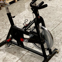 Schwinn IC Pro Indoor Cycle - Used - Buy & Sell Fitness