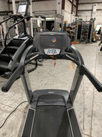 Cybex 625T Treadmill w/E3 Touch Screen Console- Refurbished - Buy & Sell Fitness