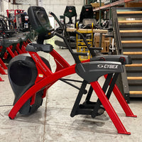 Cybex 772A Arc Trainer w/ E3 Console - Refurbished - Buy & Sell Fitness
