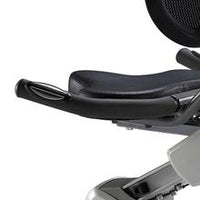 PhysioCycle XT Recumbent Bike and Upper Body Arm Bike - Buy & Sell Fitness