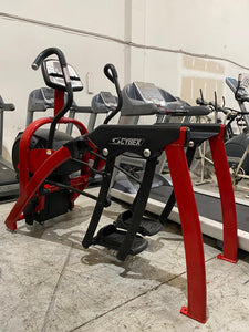 Cybex 630a Arc Trainer - Total Body - Buy & Sell Fitness