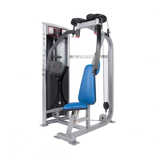 Promaxima Champion CL-20 Pectoral Butterfly - Buy & Sell Fitness
