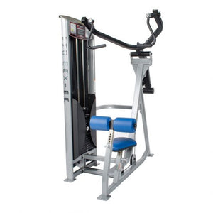 Promaxima Champion CL-30 High Lat Pull - Buy & Sell Fitness