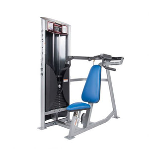 Promaxima Champion CL-50 Shoulder Press - Buy & Sell Fitness