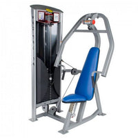 Promaxima Champion CL-10 Chest Press - Buy & Sell Fitness