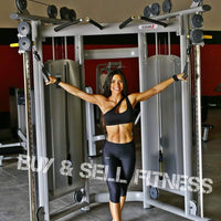 Core1 Functional Trainer - Buy & Sell Fitness