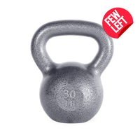 Core1 Cast Iron Kettlebells - Buy & Sell Fitness
