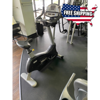 Cybex 530C Upright Bike - Buy & Sell Fitness
