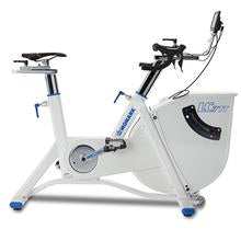 Monark LC7TT NOVO Electronically Controlled Testing Ergometer - Time Trial Ergomerter Cycle - Buy & Sell Fitness