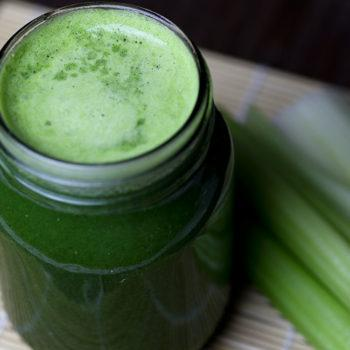 Good Green Juice