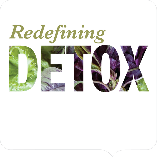 An Experts Guide to Low-Tox Living and How Additional Nutrition Helps