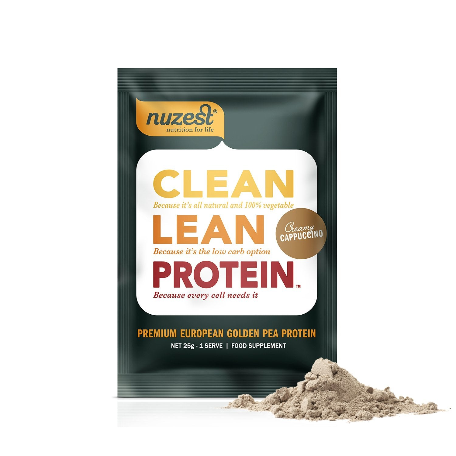 Clean Lean Protein & Shaker Collection Bundle