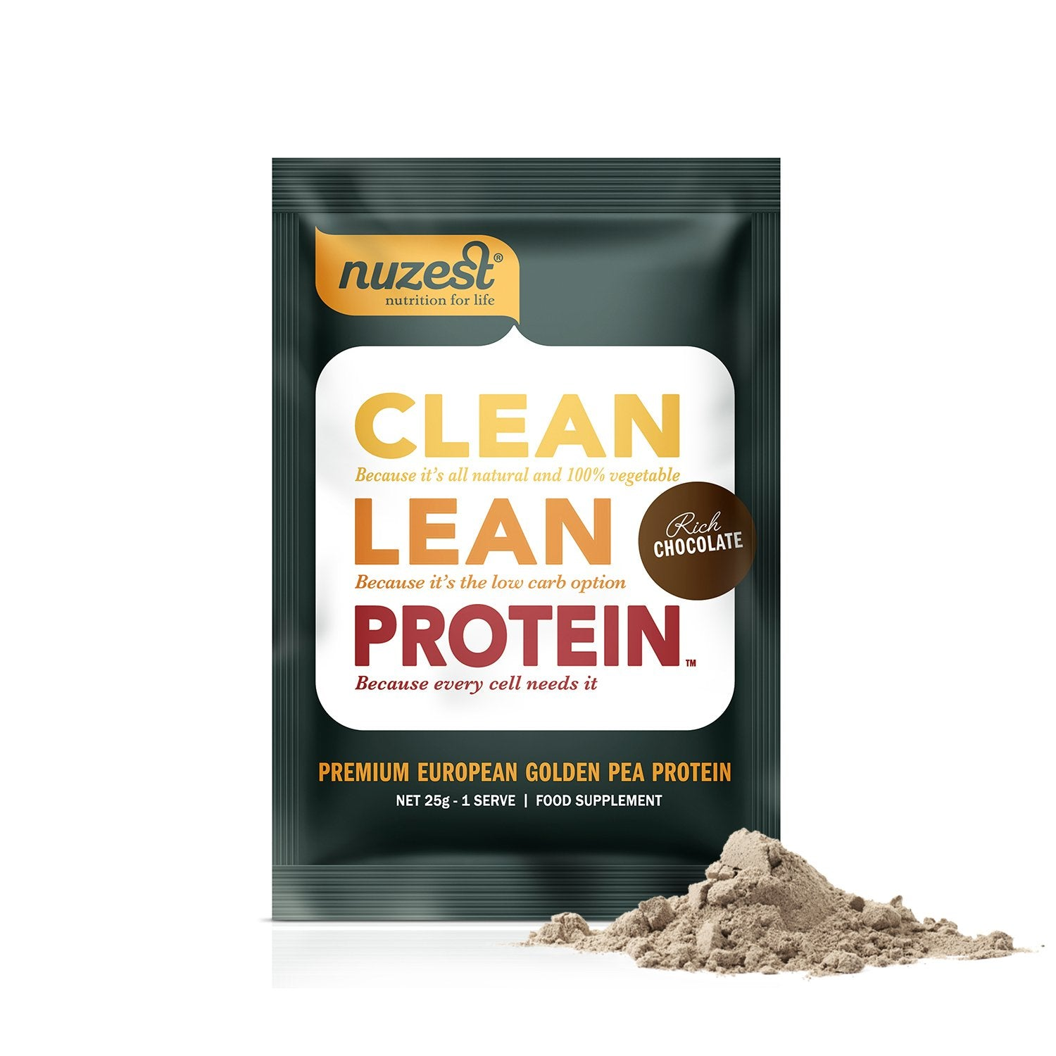 Clean Lean Protein - Collection Bundle