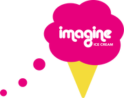Imagine Ice Cream @ the Breakwater