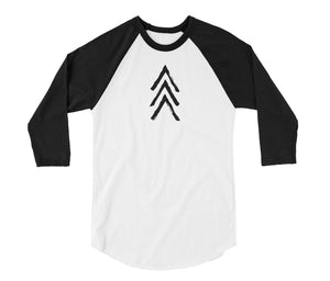 T-shirts and Apparel | Adult