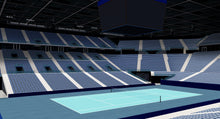 Load image into Gallery viewer, AccorHotels Arena - Paris 3D model