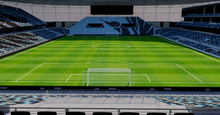 Load image into Gallery viewer, Allianz Field - Minnesota United 3D model