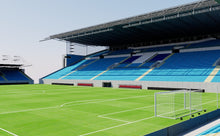 Load image into Gallery viewer, Arena Khimki - Moscow 3D model