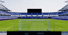Load image into Gallery viewer, Orlando Citrus Bowl - Camping World Stadium  3D model
