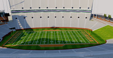 Load image into Gallery viewer, Clemson Memorial Stadium - USA 3D model
