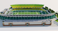 Load image into Gallery viewer, Commonwealth Stadium - Edmonton Canada 3D model