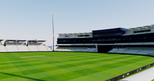 Load image into Gallery viewer, Edgbaston Cricket Ground - Birmingham 3D model