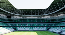 Load image into Gallery viewer, Education City Stadium - Al Rayyan Qatar 3D model