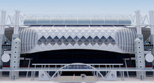 Load image into Gallery viewer, Johan Cruyff Arena - Ajax AFC, Amsterdam 3D model
