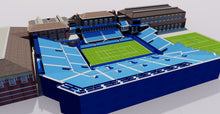 Load image into Gallery viewer, Queens Club Tennis Stadium - London 3D model