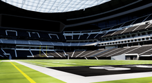 Load image into Gallery viewer, Allegiant Stadium - Las Vegas Raiders USA 3D model