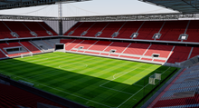 Load image into Gallery viewer, Rhein Energie Stadion - Cologne - Germany 3D model