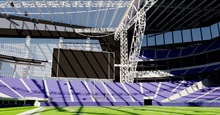 Load image into Gallery viewer, US Bank Stadium - Minnesota  3D model