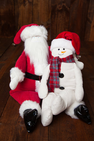 christmas is here check out our new christmas items