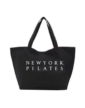 Load image into Gallery viewer, Pilates New York Tote